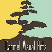 Carmel Visual Arts