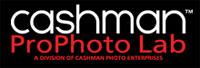 Cashman ProPhoto Lab