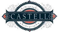 Castell Photography Gallery