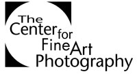 The Center for Fine Art Photography - C4FAP