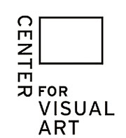 Center for Visual Art