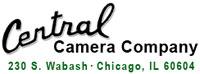 Central Camera Company