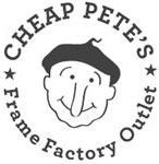 Cheap Pete's