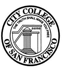 The City College of San Francisco