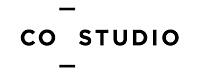 Co-Studio