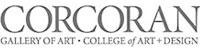 Corcoran College of Art