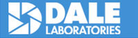 Dale Laboratories