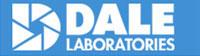 Dale Laboratories