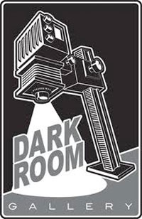 The Darkroom Gallery