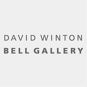 David Winton Bell Gallery
