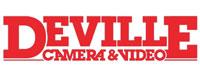 Deville Camera & Video