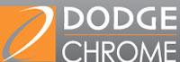Dodge-Chrome
