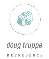 Doug Truppe Represents