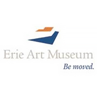 The Erie Art Museum