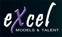 Excel Model & Talent