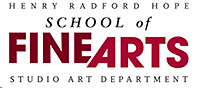 Henry Radford Hope School of Fine Arts at Indiana University