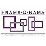 Frame-O-Rama