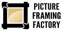 Picture Framing Factory
