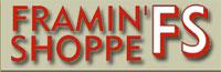 Framin Shoppe