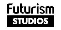 Futurism Studios
