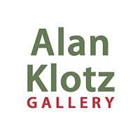 Alan Klotz Gallery