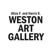 Alice F. & Harris K. Weston Art Gallery