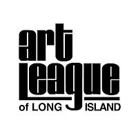 Art League of Long Island
