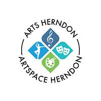 ArtSpace Herndon