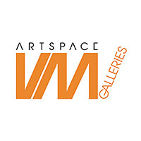 ArtSpace/Virginia Miller Galleries