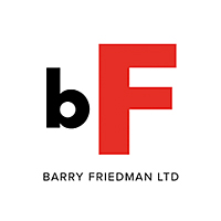 Barry Friedman Ltd.
