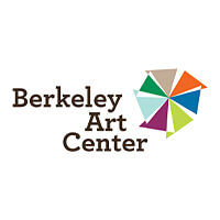 Berkeley Art Center (BAC)