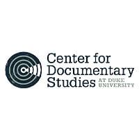 Center for Documentary Studies at Duke University