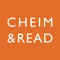 Cheim & Read