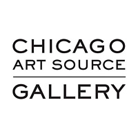 Chicago Art Source Gallery
