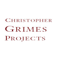 Christopher Grimes Gallery