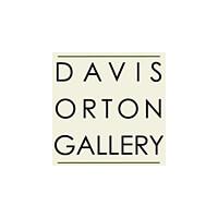 Davis Orton Gallery