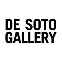 De Soto Gallery
