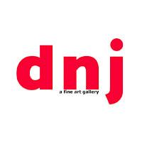DNJ Gallery