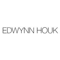 Edwynn Houk Gallery