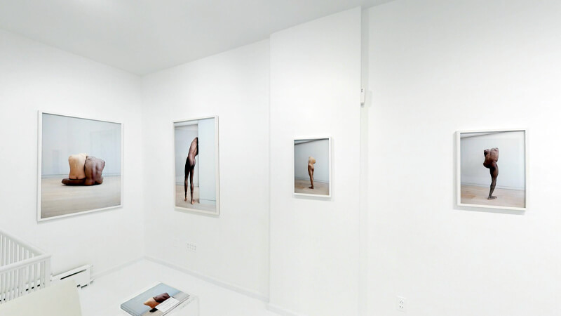 Elisabeth Houston Gallery