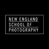 Garner Center for Photographic Exhibitions