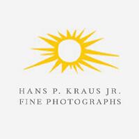 Hans P. Kraus Jr. Fine Photographs