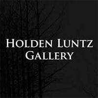 Holden Luntz Gallery