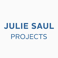 Julie Saul Projects