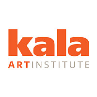 Kala Art Institute Gallery