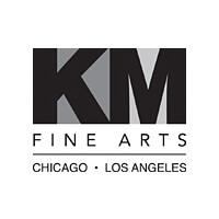 KM Fine Arts