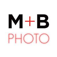 M+B Photo