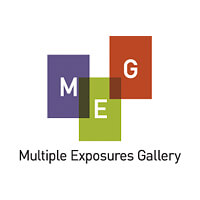 Multiple Exposures Gallery