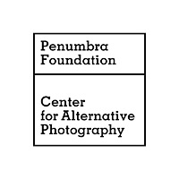 Penumbra Foundation
