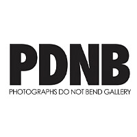 PDNB- Photographs Do Not Bend Gallery